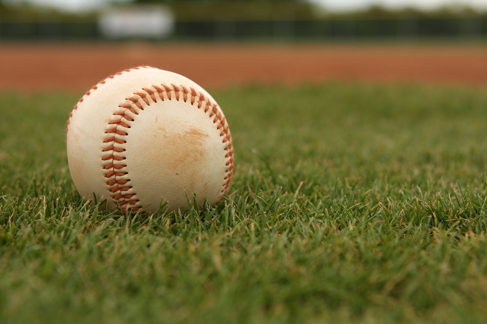 Baseball And Developing Leaders In Your Youth Group