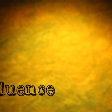 Equipping Students To Be Influencers