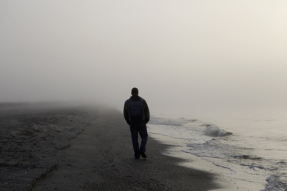 Dealing With Loneliness In Youth Ministry