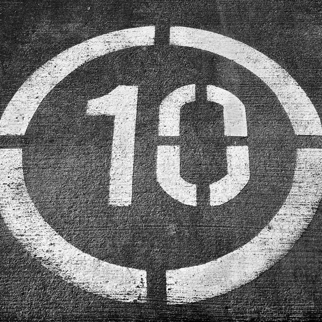the 10 don'ts of leading a small group