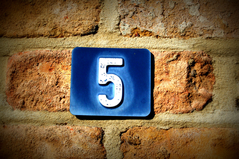 The Top 5 Most Read ym360 Blog Posts From 2012: Number 5