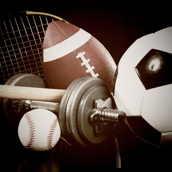 Are Sports Hurting Your Youth Ministry?