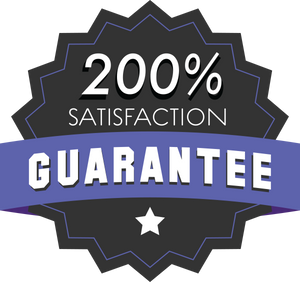 The 200% Bible Study Curriculum by YM360 Guarantee