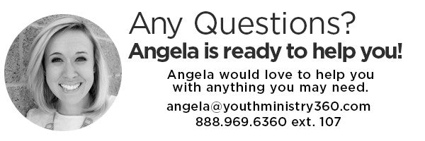 angela-can-help