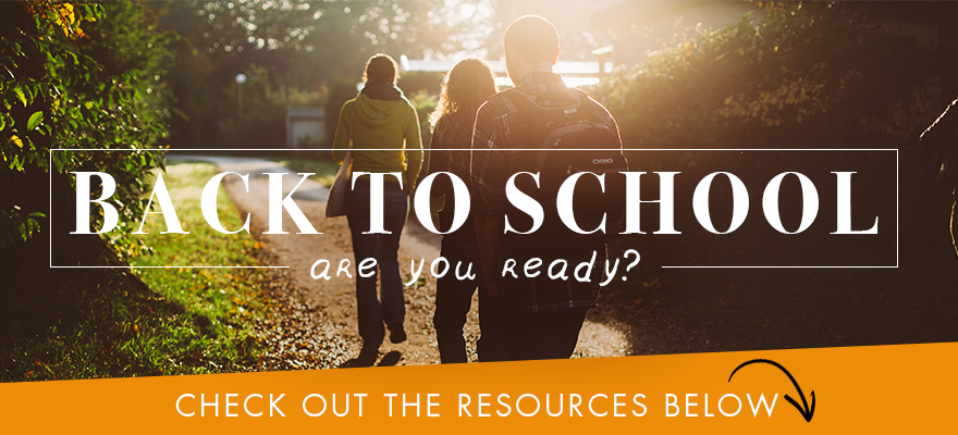 back-to-school-youth-ministry-resources