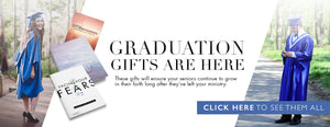 Graduation Bundles