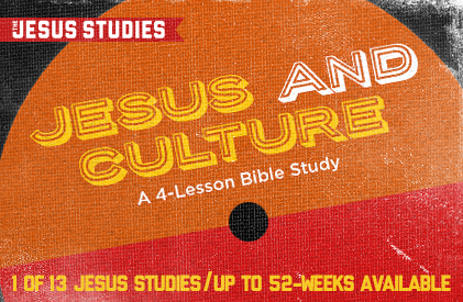 jesus-and-culture