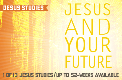 jesus-and-your-future