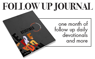 redefined-follow-up-journal