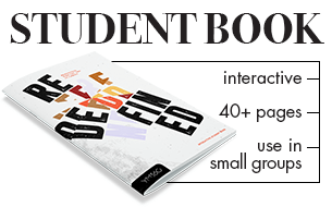 redefined-student-book