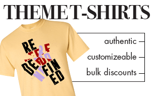 redefined-t-shirt