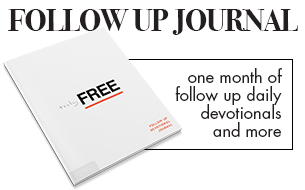 truly-free-follow-up-journal
