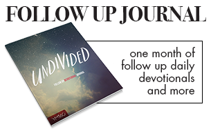 undivided-follow-up-journal