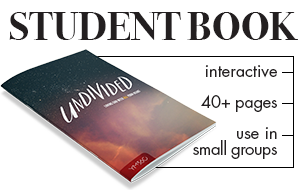 undivided-student-book