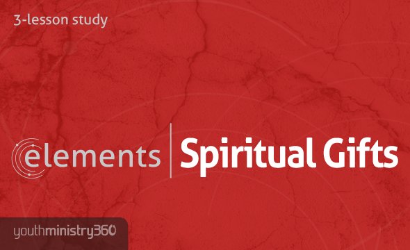 elements-spiritual-gifts