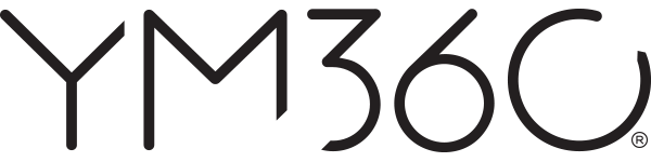 YM360 | Youth Ministry 360