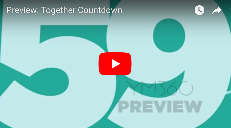 countdown-video