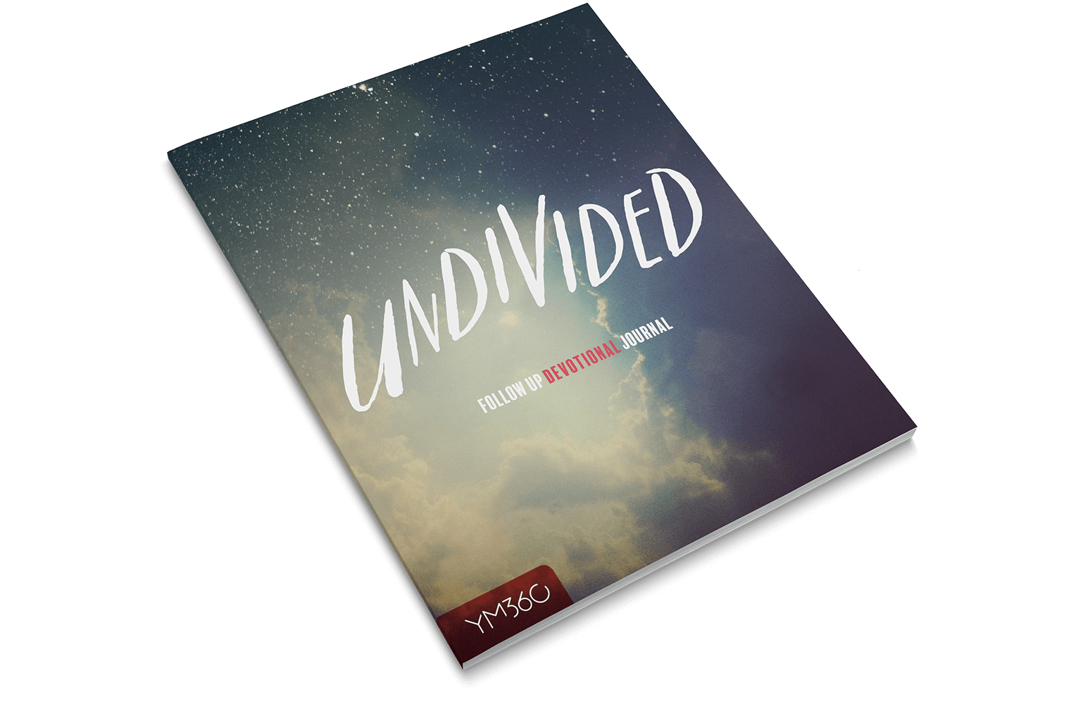 Undivided Follow-Up Journal