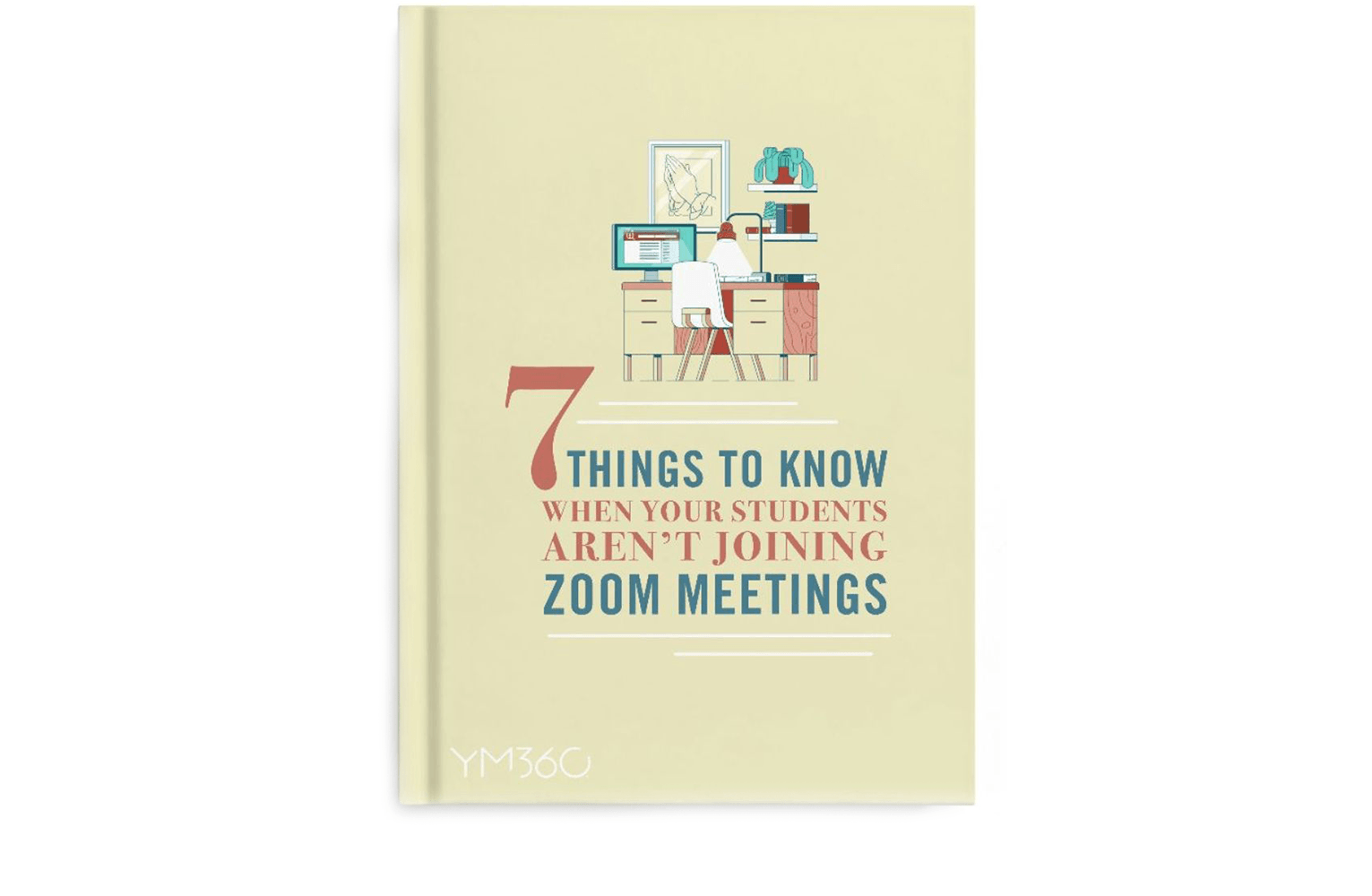 7 Things to Know When Students Aren't Joining Zoom Meetings