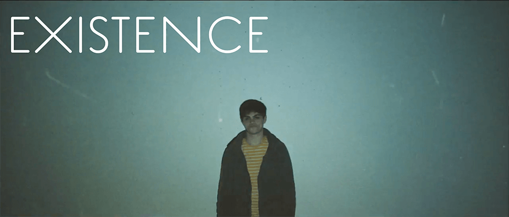Existence Video