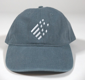Comfort Color Denim Hat