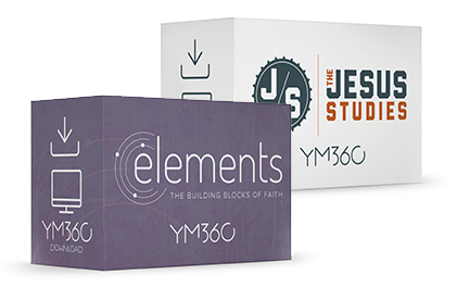YM360 All-Access Bundle