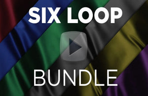 Motion Loop Bundle