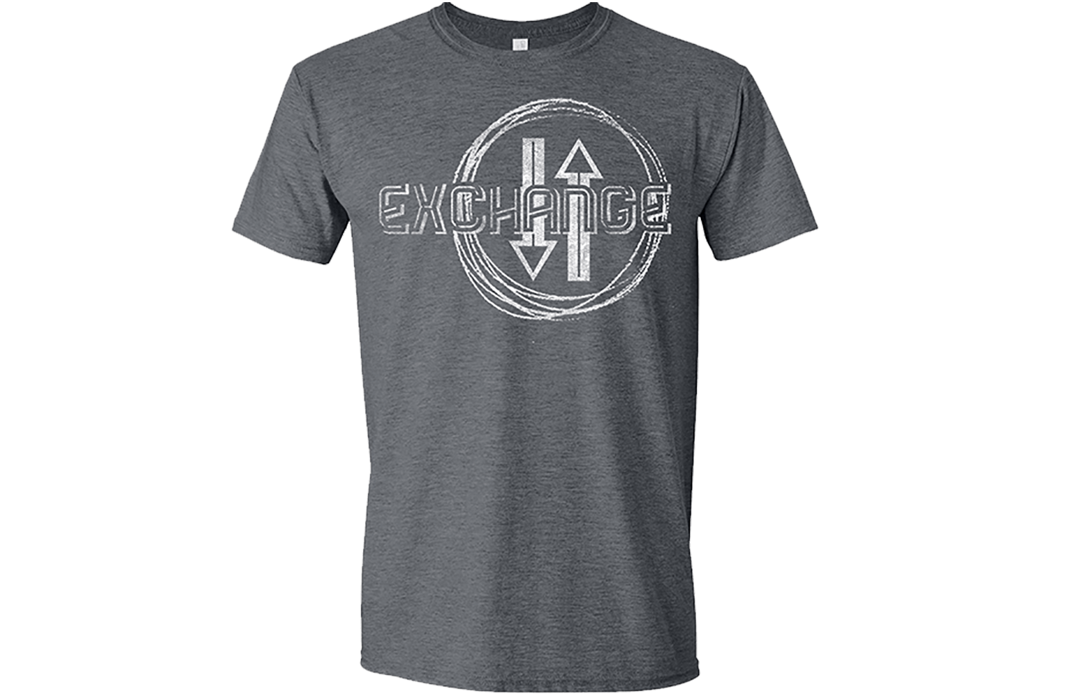 Exchange T-Shirt