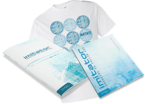 Imitator Super Bundle