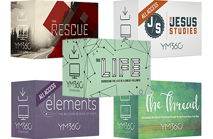 The Ultimate Curriculum Bundle