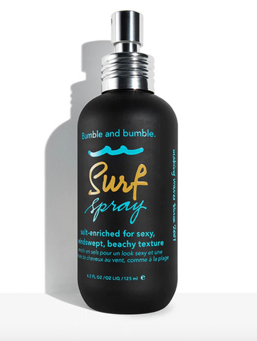 the_clevergirl_life_bumble_and_bumble_surf_spray