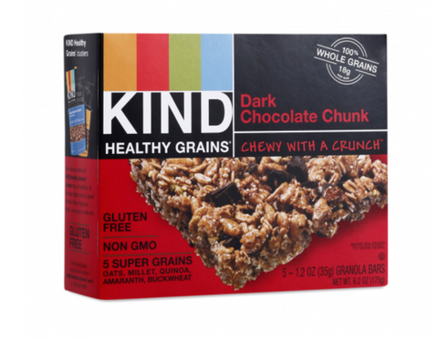 the_clevergirl_life_kind_bars