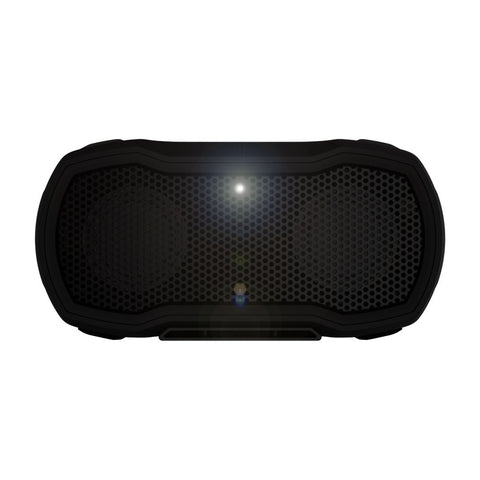 the_clevergirl_life_braven_speaker