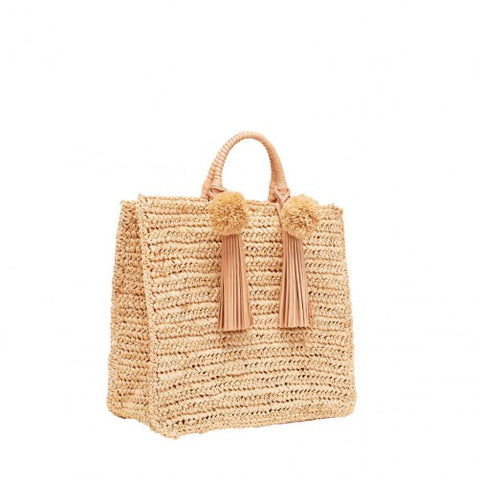 the_clevergirl_life_loeffler_randall_straw_bag