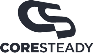 Coresteady
