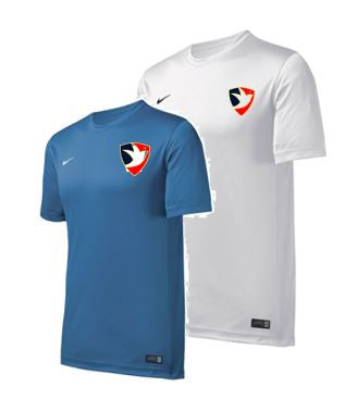 FC Alianza Jerseys Youth
