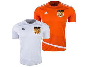 Mt Home Soccer Club Jerseys Mens