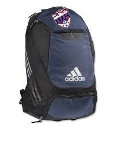 PVSC Stadium Team Backpack