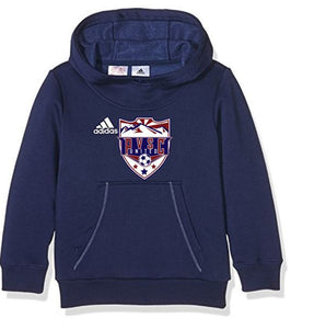 PVSC Core Hoody Youth