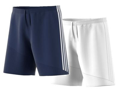 PVSC Shorts Youth