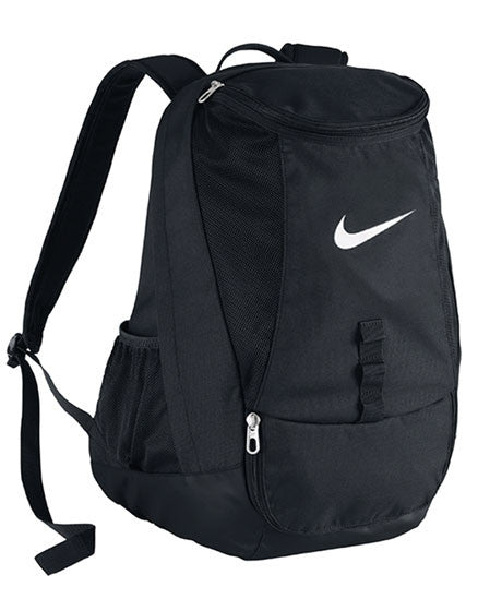 FC Alianza Club Team Backpack