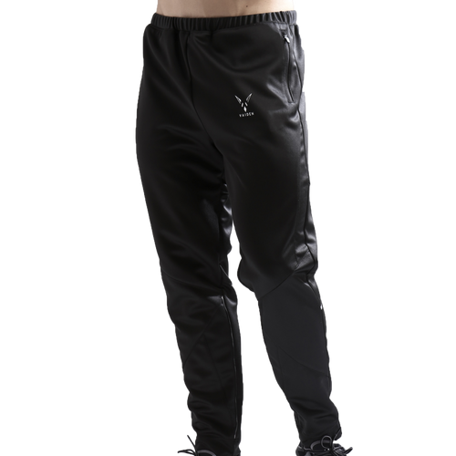 The Eris Reflective Pants