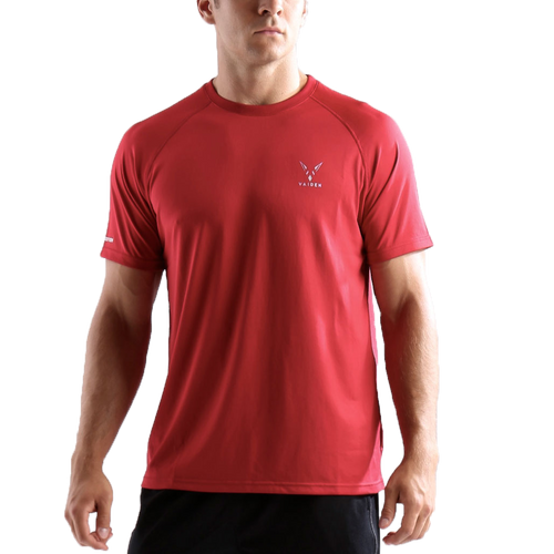 The Bolt Anti-Stink Sports Shirt