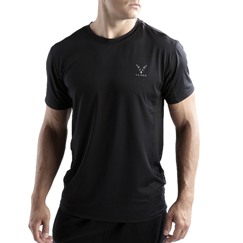 The Vortex Ultra Light Shirt