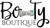BoTy Boutique