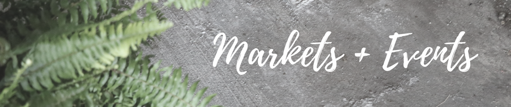 Markets-Events-Banner