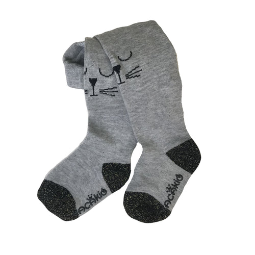 Baby Toddler Animal Tights | Sluice Farbo