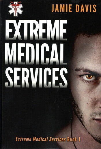 Extreme Medical Services - Jamie Davis