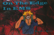 On the Edge in EMS Vol 6 - Steve Berry