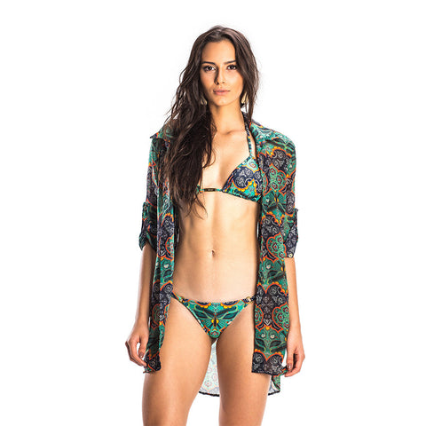 RYGY ZILDA COVER UP INDONESIA - Bikinis Market
